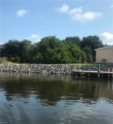 2829 Sandpiper Rd, Virginia Beach, VA 23456 (#10217500) :: Berkshire Hathaway HomeServices Towne Realty
