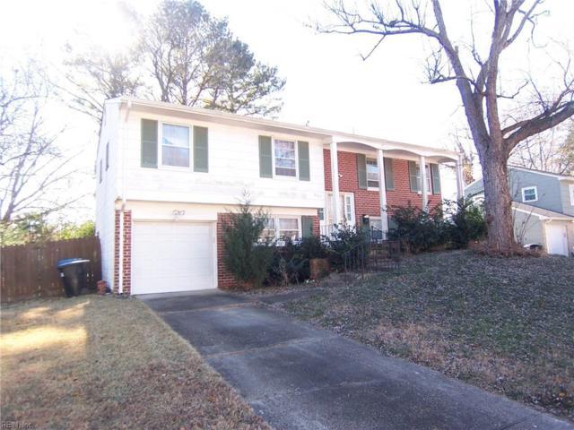 3701 Silina Dr, Virginia Beach, VA 23452 (#10217514) :: Berkshire Hathaway HomeServices Towne Realty