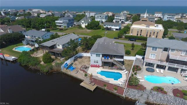 3027 Little Island Rd, Virginia Beach, VA 23456 (#10217517) :: Austin James Real Estate