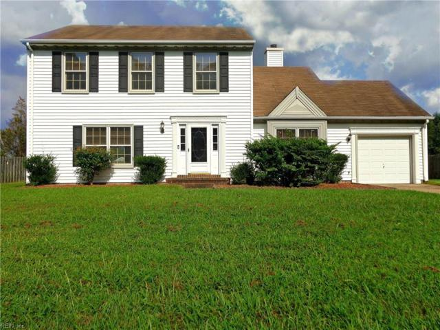 2735 Derry Dr, Chesapeake, VA 23323 (#10217548) :: Berkshire Hathaway HomeServices Towne Realty