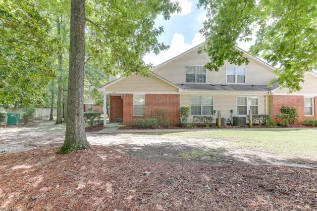 1515 Orchard Grove Dr, Chesapeake, VA 23320 (#10217552) :: Reeds Real Estate
