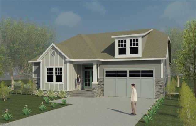 24177 Newsomes Cir, Isle of Wight County, VA 23314 (MLS #10217560) :: Chantel Ray Real Estate