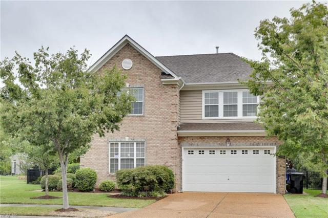 2960 Enchanting Cir, Virginia Beach, VA 23456 (#10217580) :: Atkinson Realty