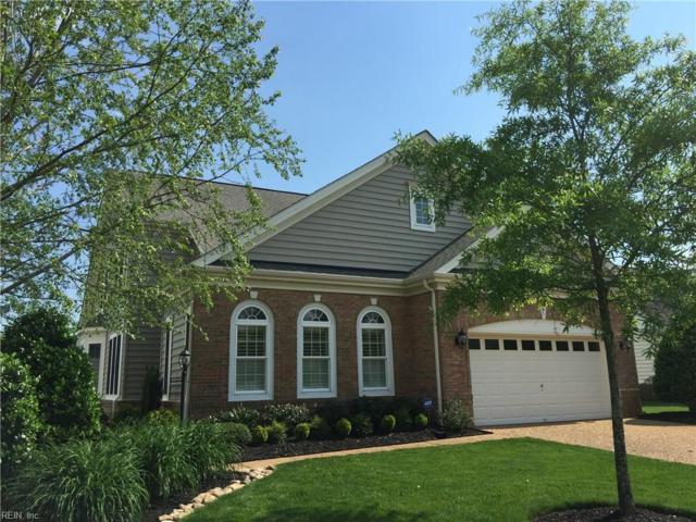 4698 Westhampton, James City County, VA 23188 (#10217609) :: The Kris Weaver Real Estate Team