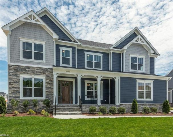 2244 Rio Rancho Dr, Virginia Beach, VA 23456 (#10217639) :: Berkshire Hathaway HomeServices Towne Realty