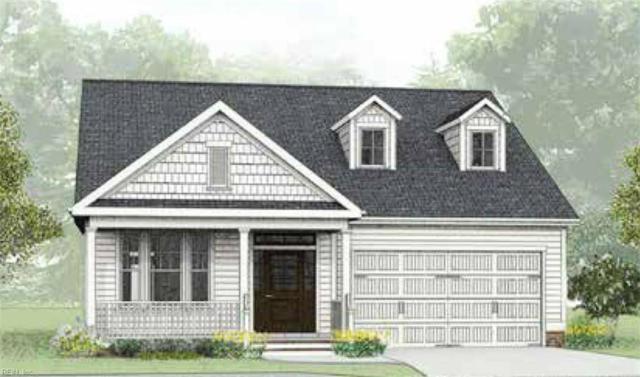 470 Middlebrook, Suffolk, VA 23434 (#10217642) :: Abbitt Realty Co.