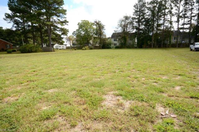 4261 Elbow Rd, Virginia Beach, VA 23456 (#10217672) :: Reeds Real Estate