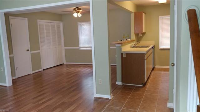 2307 Merry Oaks Ct, Virginia Beach, VA 23451 (#10217680) :: Momentum Real Estate