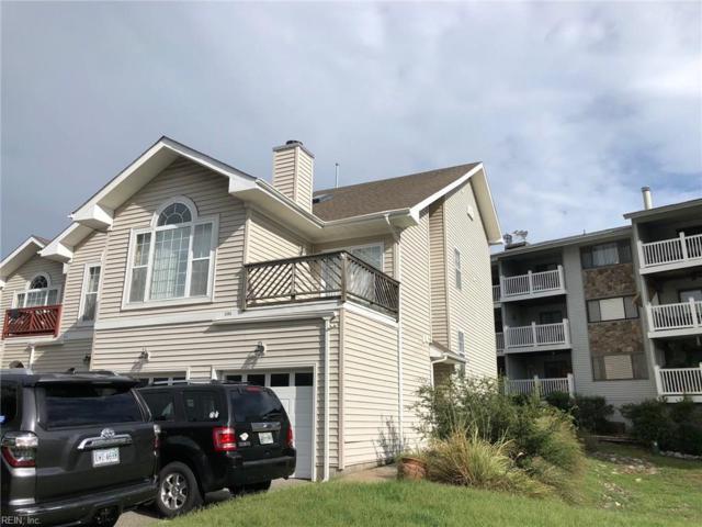 3208 Lynnhaven Dr, Virginia Beach, VA 23451 (#10217715) :: Berkshire Hathaway HomeServices Towne Realty