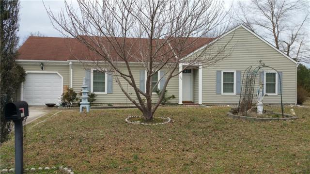 300 Creekwood Dr, Chesapeake, VA 23323 (#10217723) :: Berkshire Hathaway HomeServices Towne Realty