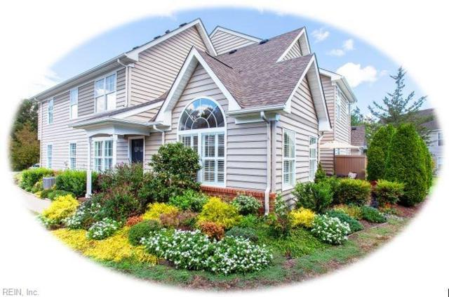 481 Fairway Lookout, James City County, VA 23188 (#10217743) :: The Kris Weaver Real Estate Team