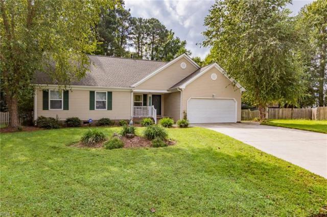 2801 Golden Ct, Chesapeake, VA 23323 (#10217756) :: Reeds Real Estate