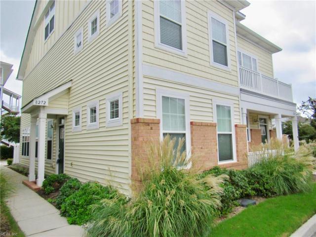 8272 Captains Way, Norfolk, VA 23518 (#10217793) :: Berkshire Hathaway HomeServices Towne Realty