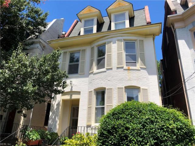 620 Redgate Ave, Norfolk, VA 23507 (#10217816) :: The Kris Weaver Real Estate Team