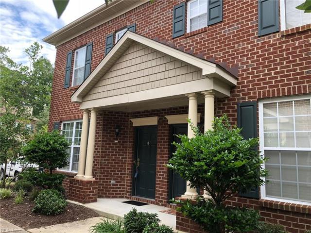1041 Gamston Ln, Virginia Beach, VA 23455 (#10217824) :: Coastal Virginia Real Estate