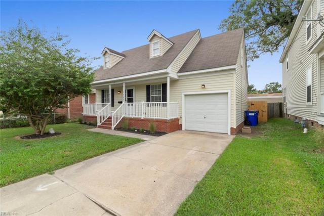 9483 1st View St, Norfolk, VA 23503 (#10217826) :: Berkshire Hathaway HomeServices Towne Realty
