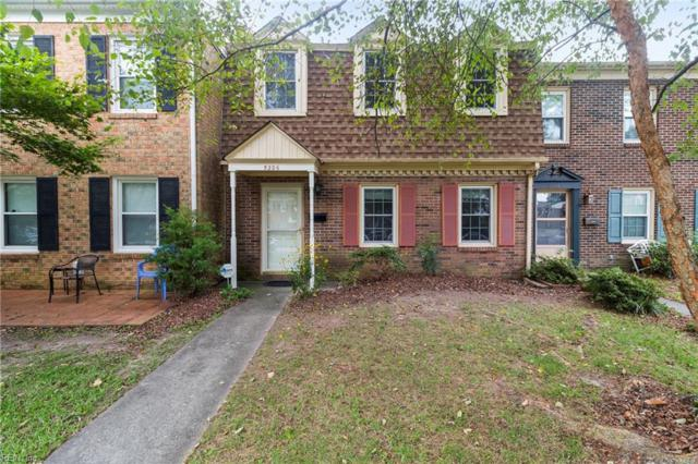 5206 Cobble Hill Rd, Portsmouth, VA 23703 (#10217834) :: Atkinson Realty