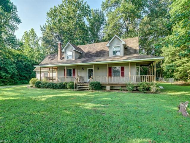 515 E Glen Haven Dr, Suffolk, VA 23437 (#10217838) :: The Kris Weaver Real Estate Team