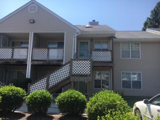 28 Lyford Ky B, Hampton, VA 23666 (#10217865) :: Reeds Real Estate