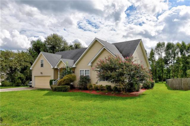 459 Hanbury Rd W, Chesapeake, VA 23322 (#10217868) :: Reeds Real Estate