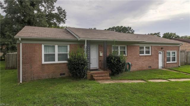 3709 S Plaza Trl, Virginia Beach, VA 23452 (#10217871) :: Reeds Real Estate