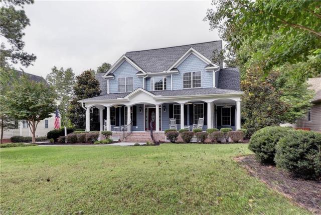 4534 Rock Wren Dr, New Kent County, VA 23140 (#10217889) :: Berkshire Hathaway HomeServices Towne Realty