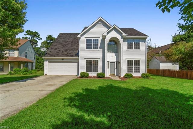 6240 Burbage Acres Dr, Suffolk, VA 23435 (#10217971) :: Atkinson Realty