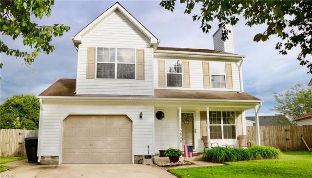 5505 Gettysburg Ct, Virginia Beach, VA 23464 (#10217977) :: Berkshire Hathaway HomeServices Towne Realty