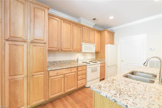 239 Duke St #102, Norfolk, VA 23510 (#10217985) :: The Kris Weaver Real Estate Team