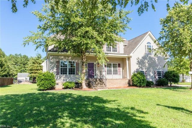 1807 Crossbow Ct, Chesapeake, VA 23321 (#10218002) :: The Kris Weaver Real Estate Team