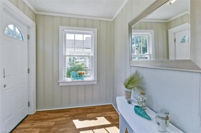 2965 Lens Ave, Norfolk, VA 23509 (MLS #10218004) :: Chantel Ray Real Estate