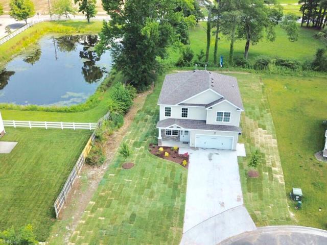 4309 Madison Mews Dr, Virginia Beach, VA 23456 (#10218017) :: Berkshire Hathaway HomeServices Towne Realty