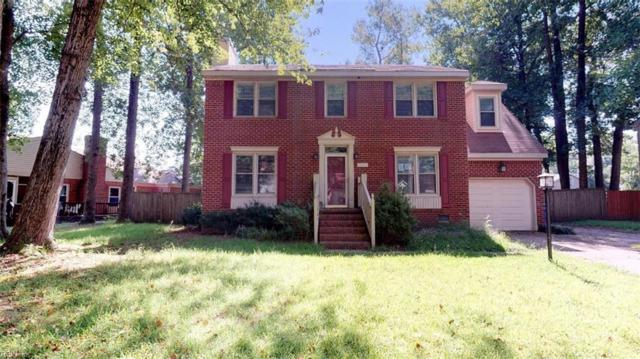 1149 Crystalwood Cir, Chesapeake, VA 23320 (#10218074) :: Berkshire Hathaway HomeServices Towne Realty