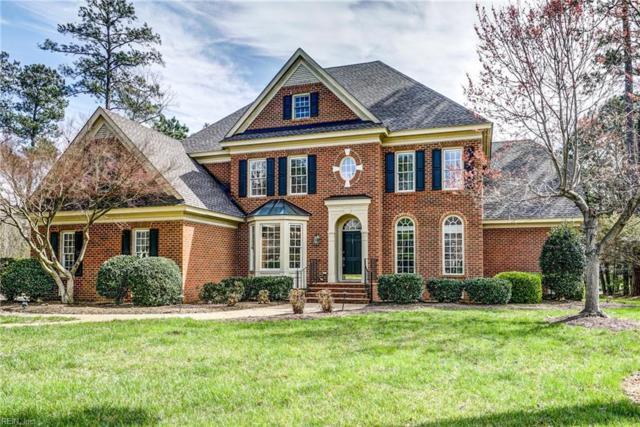 3008 John Vaughan Rd, James City County, VA 23185 (#10218087) :: The Kris Weaver Real Estate Team