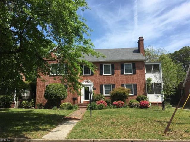 920 Baldwin Ave, Norfolk, VA 23507 (#10218134) :: The Kris Weaver Real Estate Team