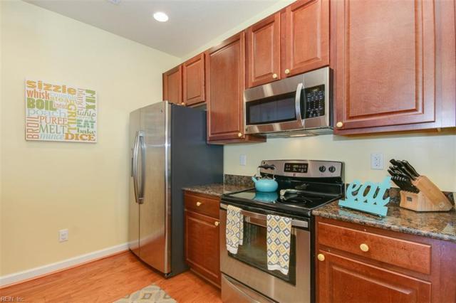 520 Hermit Thrush Way, Chesapeake, VA 23323 (#10218154) :: Reeds Real Estate