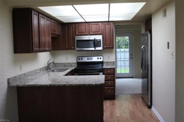 3812 Chancery Ln, Virginia Beach, VA 23452 (MLS #10218217) :: AtCoastal Realty