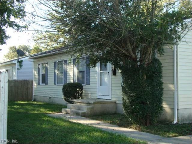3071 Blitz Ct, Virginia Beach, VA 23453 (#10218239) :: Vasquez Real Estate Group