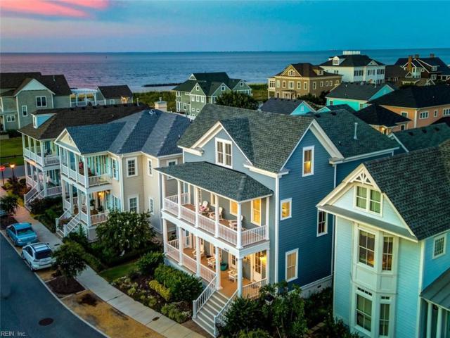 9658 23rd Bay St, Norfolk, VA 23518 (#10218251) :: The Kris Weaver Real Estate Team