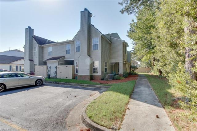 4611 Trapshoot Ct, Chesapeake, VA 23321 (#10218252) :: The Kris Weaver Real Estate Team