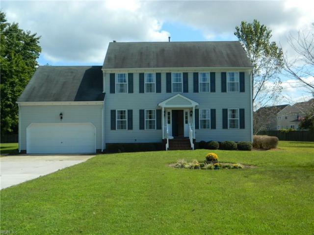 405 Berndale Dr, Chesapeake, VA 23322 (MLS #10218259) :: AtCoastal Realty