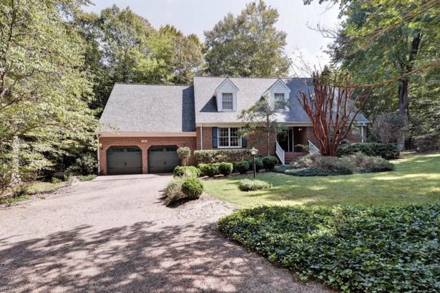 108 Westminster Pl, York County, VA 23188 (#10218271) :: Berkshire Hathaway HomeServices Towne Realty