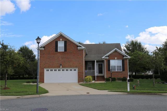 501 Renaissance Ct, Chesapeake, VA 23320 (MLS #10218300) :: AtCoastal Realty