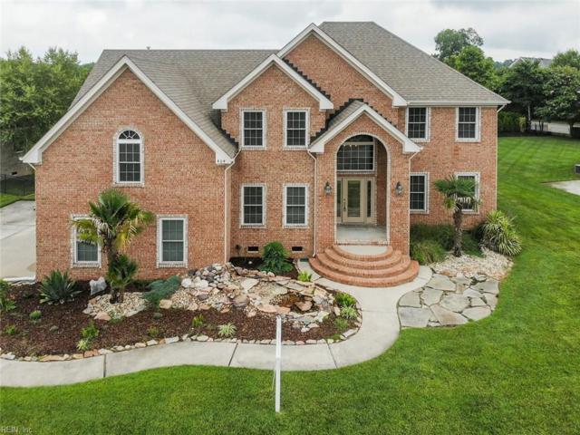 404 Vespasian Cir, Chesapeake, VA 23322 (MLS #10218308) :: Chantel Ray Real Estate