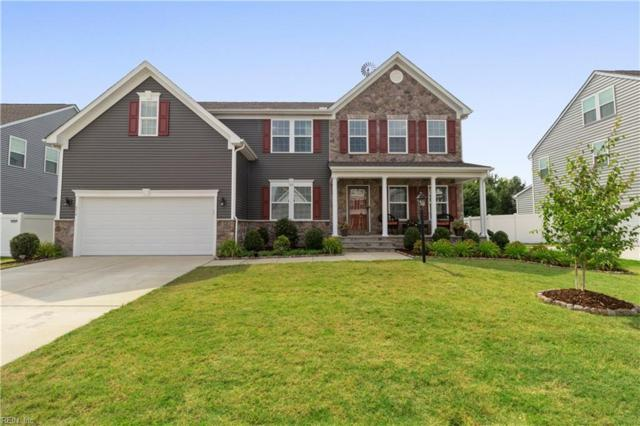 616 Rockies Ct, Chesapeake, VA 23320 (#10218310) :: Berkshire Hathaway HomeServices Towne Realty