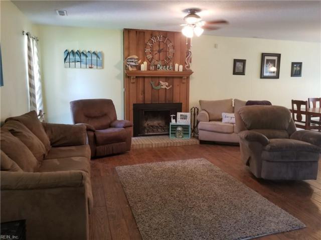 5837 Goolagong Dr, Virginia Beach, VA 23464 (#10218321) :: Reeds Real Estate