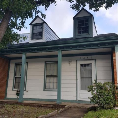 4248 Macarthur Rd, Virginia Beach, VA 23453 (#10218333) :: Reeds Real Estate