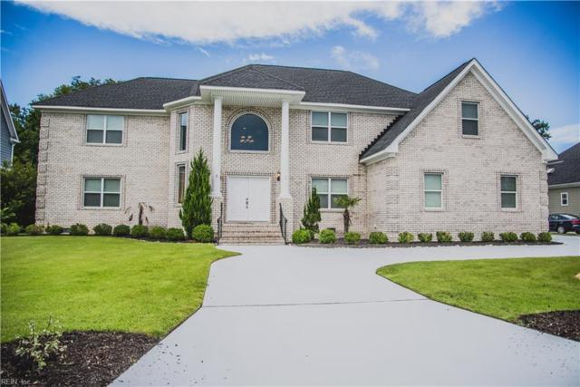 2212 Rio Rancho Dr, Virginia Beach, VA 23456 (#10218335) :: Berkshire Hathaway HomeServices Towne Realty