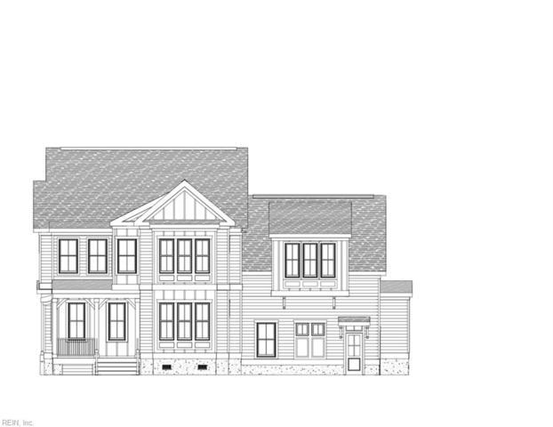 2241 Chamberino Dr, Virginia Beach, VA 23456 (#10218336) :: Coastal Virginia Real Estate