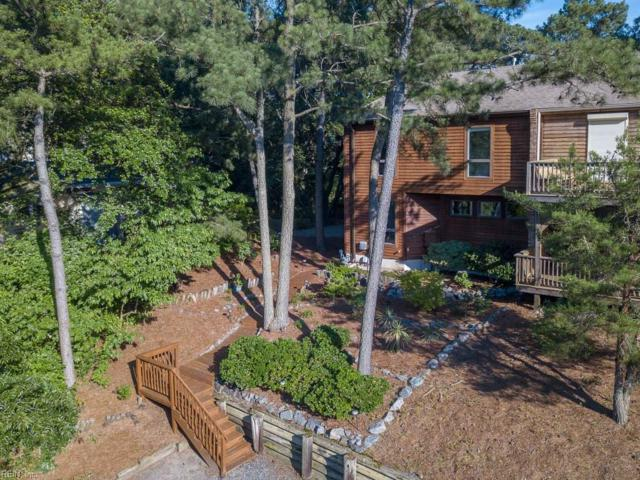 220 65th St, Virginia Beach, VA 23451 (MLS #10218362) :: Chantel Ray Real Estate